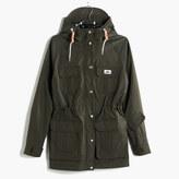 Madewell Penfield® Vassan Parka Jacket