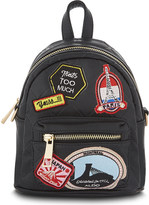 Aldo Farore mini backpack