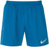 Nike Flex 2-in1 shorts - men - Polyester - S
