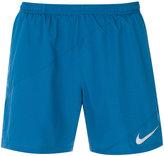 Nike Flex 2-in1 shorts