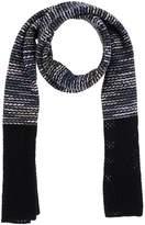 M Missoni Oblong scarves - Item 46517791