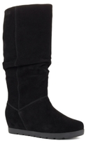 Cougar Array Wedge Boot