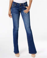 KUT from the Kloth Natalie Bootcut Jeans, Only at Macy's