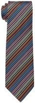 Missoni CR8ASEU591900 Ties