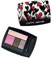 Lancome Lancôme 'Show by Alber Elbaz - Color Design' Shadow & Liner Palette (Rose Coquette)