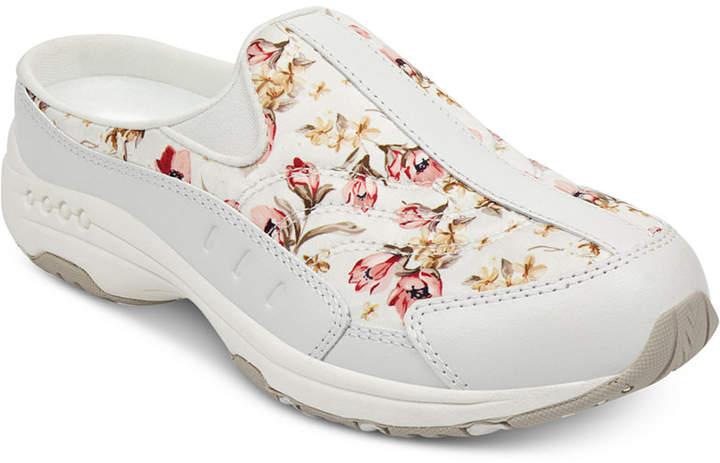 a9487e3f27c1e Easy Spirit Slip On Shoes - ShopStyle