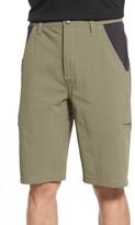 Gramicci Men's 'Grayson' Shorts