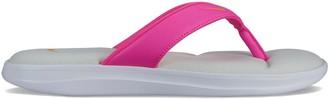 Nike Ultra Comfort 3 Women's Flip-Flop Sandals