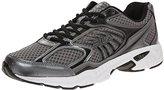 Fila Men's Inspell Running Shoe