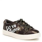 Aldo Ybilaria Sneakers