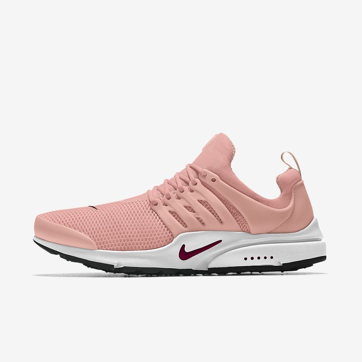 Nike Presto Women   Shop the world's