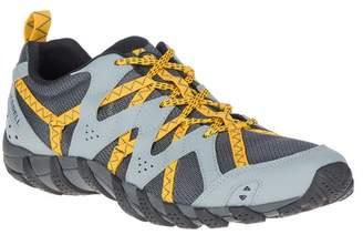 Merrell Waterpro Maipo Running Sneaker