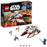 Lego ; Star Wars Republic Fighter Tank 75182