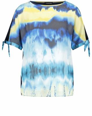 Taifun Women's 571126 T-Shirt