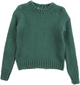 Marni Sweaters - Item 39744454