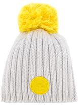 Kenzo 'Aria' knitted hat