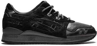 Asics gel lyte III sneakers