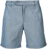 Katama track shorts