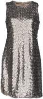 Ekle' Short dresses - Item 34760544