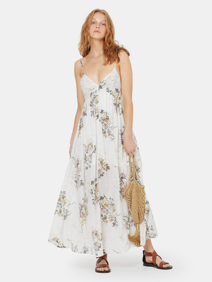 Auguste The Label Alice Seville Maxi Dress