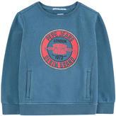 Pepe Jeans Graphic sweatshirt