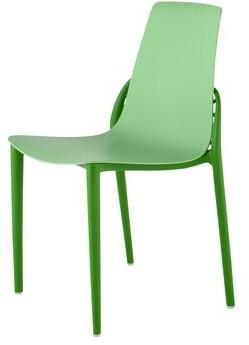 Brayden Studioâ® Tierney Dining Chair Brayden StudioA Color: Mint