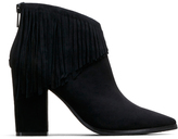 Kenneth Cole Pull Ashore Ankle Bootie