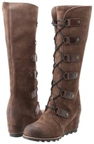 Sorel Joan of ArcticTM Wedge LTR