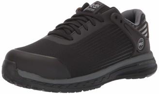 Timberland Women's Drivetrain Composite Toe SD35 Industrial Boot