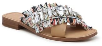 Crown Vintage Somaya Sandal