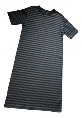 Marimekko Black Cotton Dresses