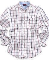 Tommy Hilfiger Little Boys' Samuel Shirt