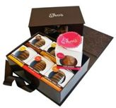 Eleni's Crispy Cookie Collection