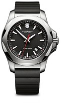 Victorinox Inox Watch, 43mm