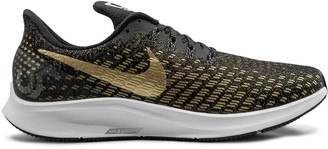 Nike Air Zoom Pegasus 35 sneakers