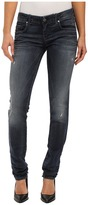 Diesel Grupee-NE Sweat Jeans 0669D