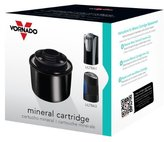 Vornado MD1-0018 Replacement Ultrasonic Mineral Cartridge