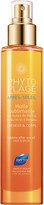 Phyto Phytoplage sublime after sun oil 125ml