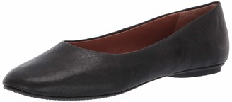 Gentle Souls by Kenneth Cole Women's Ballet Flat