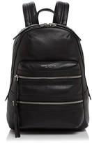 Marc Jacobs Large Biker Backpack
