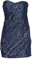Jay Ahr Short dresses