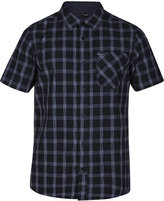 Hurley Men's Carlsbad Check Shirt