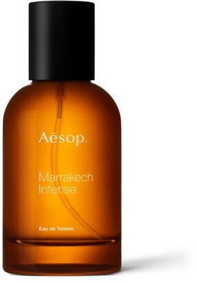 Aesop Marrakech Intense Eau de Toilette (50ml)