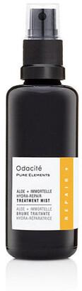 Alöe Odacite + Immortelle - Hydra-Repair Treatment Mist