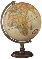 Lenox Replogle 12 Globe