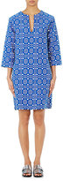 Ace&Jig Women's Deck Dress-BLUE, WHITE, NO COLOR