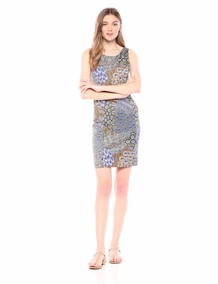 Pappagallo Women's The Sandy Dress