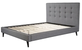 ZUO Modernity Bed