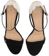 Charlotte Olympia Marge 85 High Heels