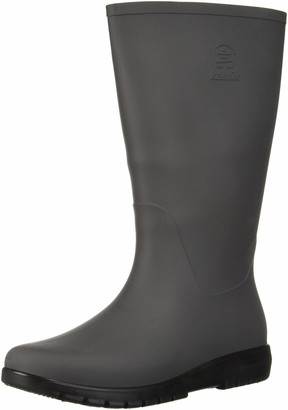 Kamik Women's Jessie Wellington Boots
